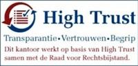 tarieven_high_trust
